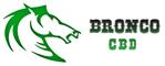 Broncodistribution CBD Wholesale